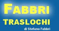 Fabbri Traslochi